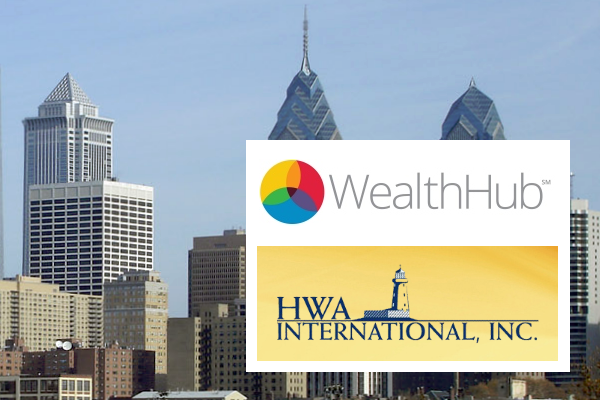 HWA and WealthHub Announce Partnership for Trust Administration
