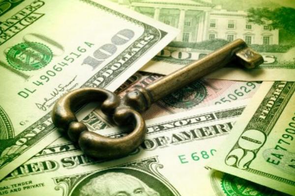 WealthCloud Rebrands under New Name WealthHub
